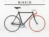 BikeId