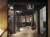 ADAC - Story Hotel Sthlm