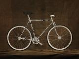 BikeId