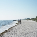 Family Living-Falsterbo