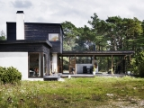 Residence-Gotland