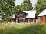 Residence-Öland