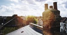Residence-London