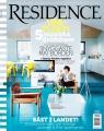 Residence - Jessica Folcker