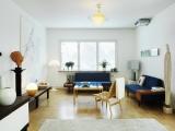 Residence-Weimer Blomberg